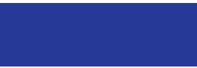 Opony enduro - logo Schwalbe