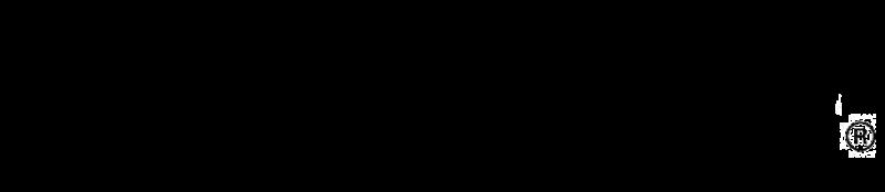 Opony enduro - logo WTB