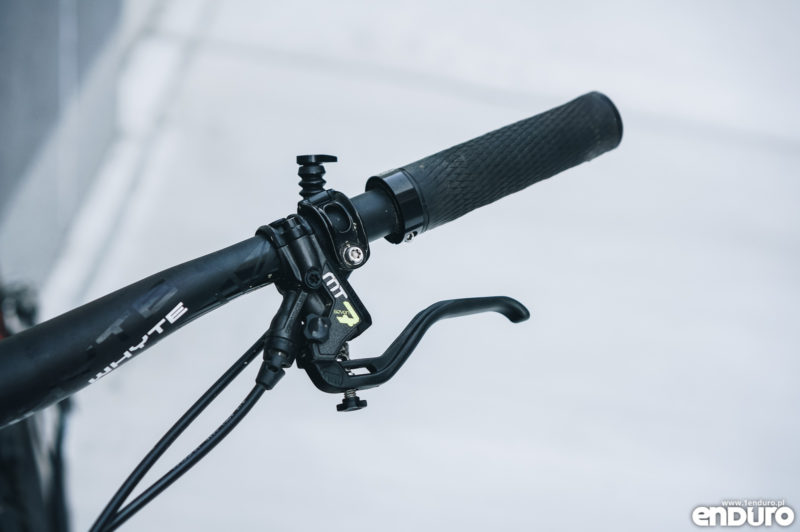 Magura MT7 - review
