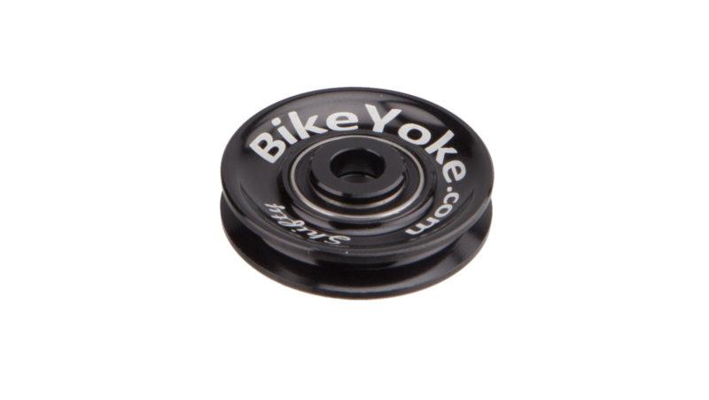 BikeYoke Shifty