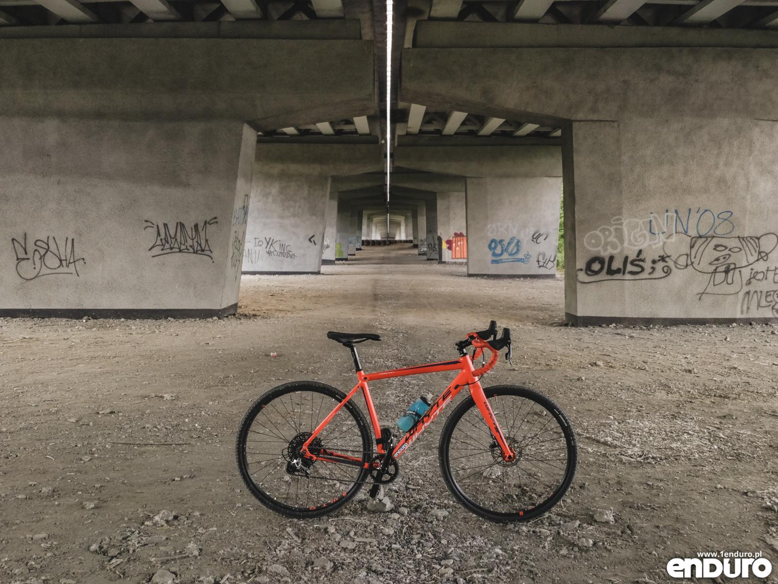 [Obrazek: gravel-bike-rower-szutrowy-15.jpg]