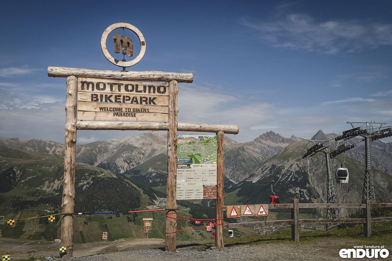 [Obrazek: livigno-bikepark-mottolino-12.jpg]