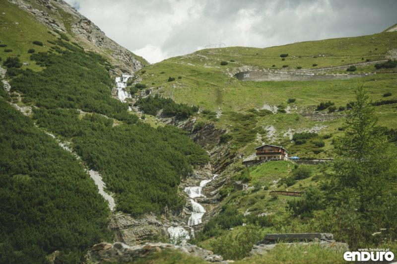 Livigno - Parco National Svizzero