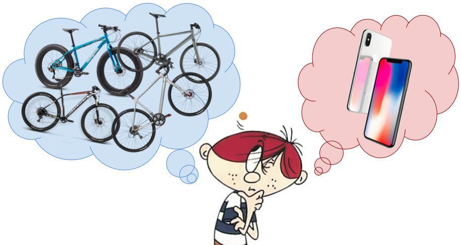 [Obrazek: rower-do-5000-zl-zamiast-iphone.jpg]
