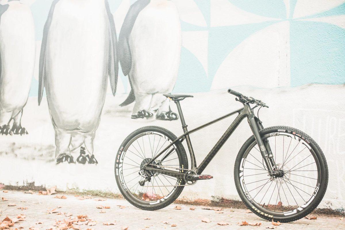 [Obrazek: rower-xc-unno-1200x802.jpg]