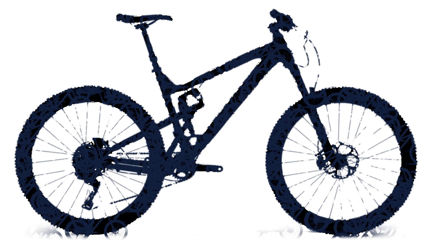 [Obrazek: rowery-enduro-trail-hardtail-16000-e1511530195442.png]