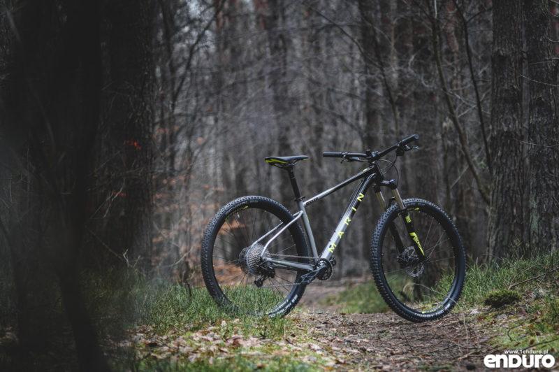 Marin Nail Trail 6 29 2018