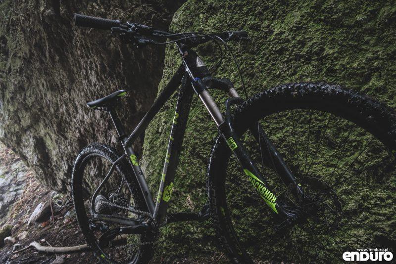 Test Marin Nail Trail 6 29 2018