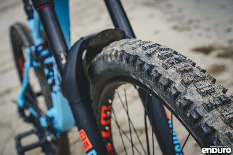 Whyte G-170 S 2018