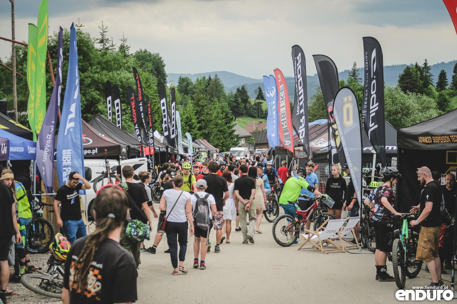 [Obrazek: joy-ride-kluszkowce-festiwal-2018-44.jpg]