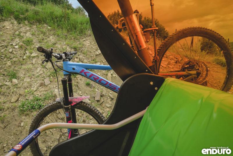 Bike Park Kasina
