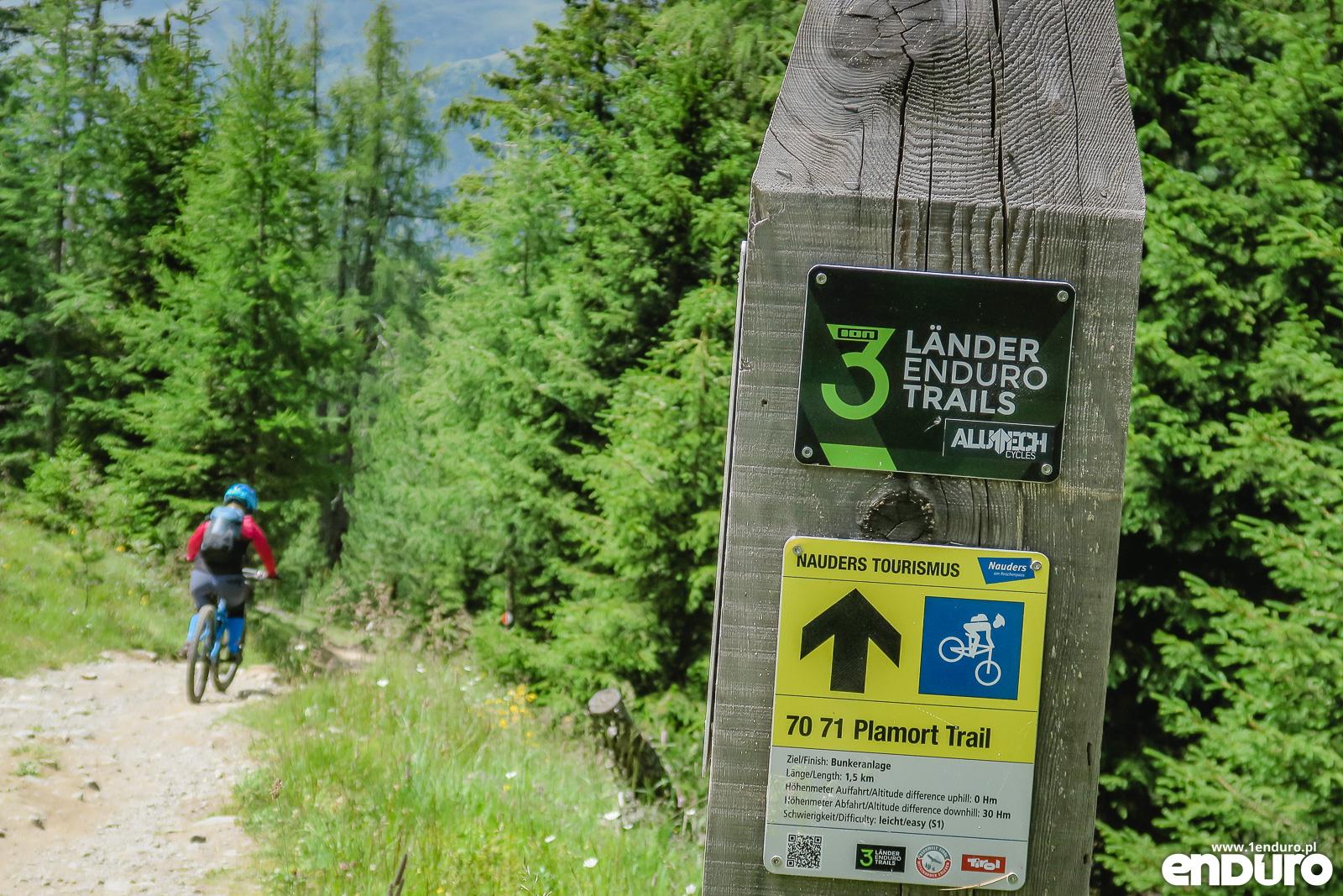 [Obrazek: 3-laender-enduro-trails-nauders-reschenpass-17.jpg]