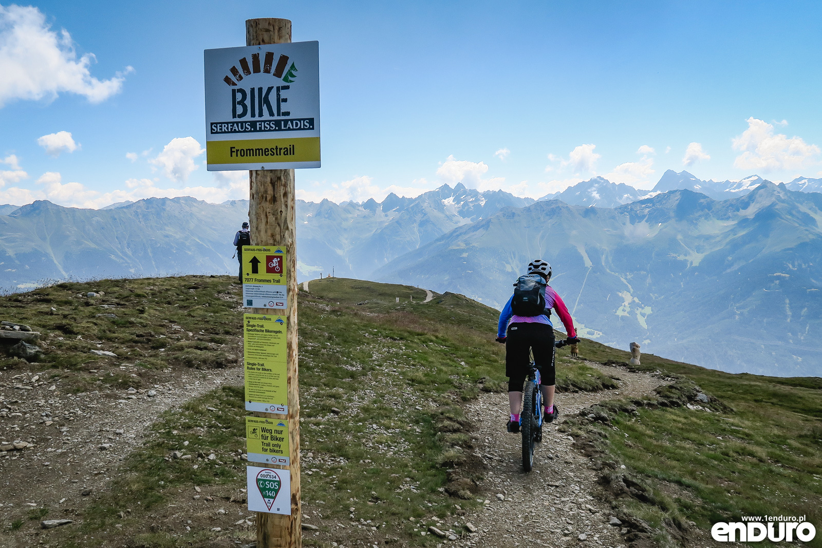 [Obrazek: bikepark-serfaus-fiss-ladis-12.jpg]