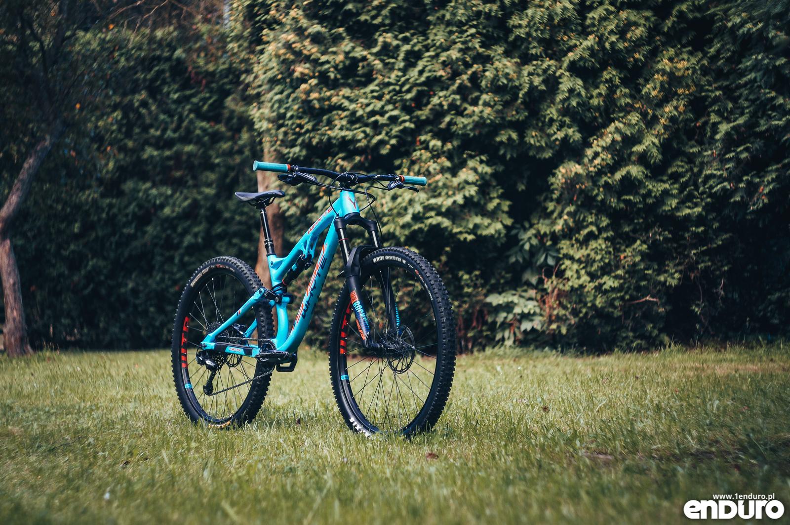 [Obrazek: whyte-s-150-s-2018-bikeporn-10.jpg]