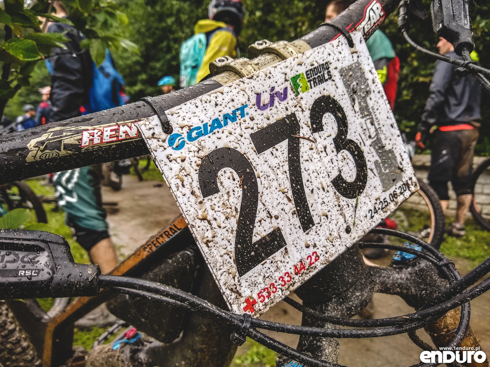 [Obrazek: enduro-trails-adventure-2018-25.jpg]