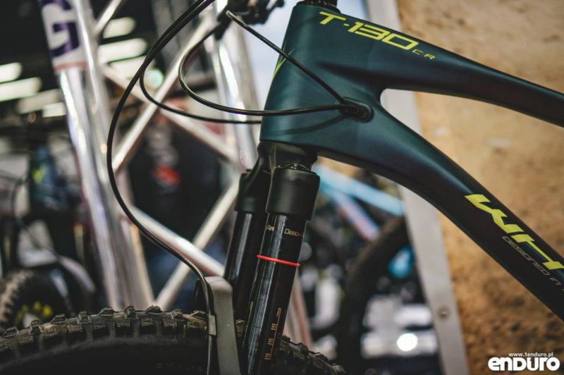 Targi Kielce Bike Expo 2018