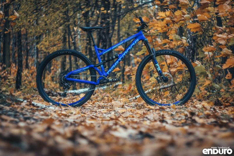 Dartmoor Bluebird Pro 29 2019