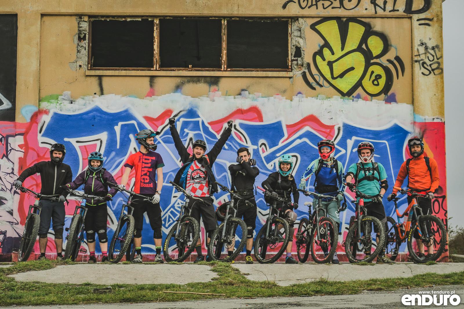 [Obrazek: finale-ligure-jaki-rower-25.jpg]