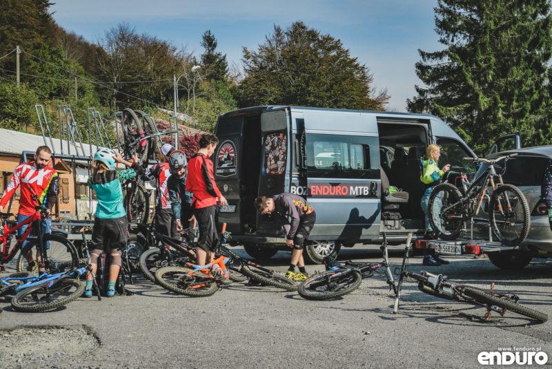 0f001a3ac211a 54 pomysły na prezent dla rowerzysty - najlepsze rowerowe prezenty ...