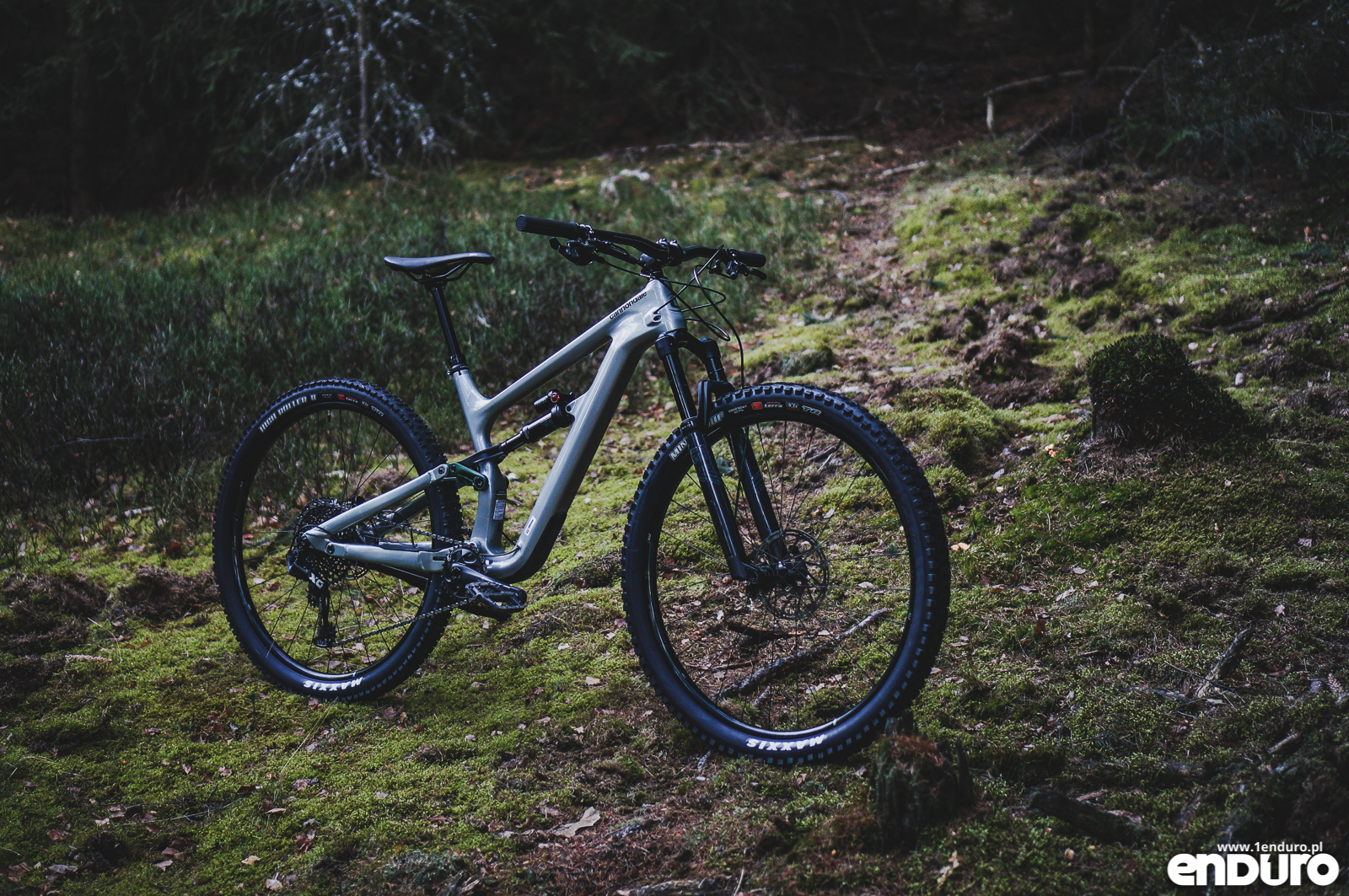 cannondale-habit-carbon-2-2019-10.jpg