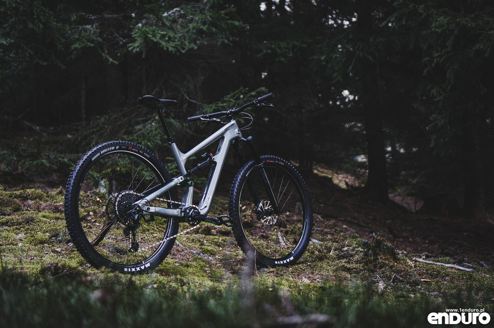 cannondale-habit-carbon-2-2019-16.jpg