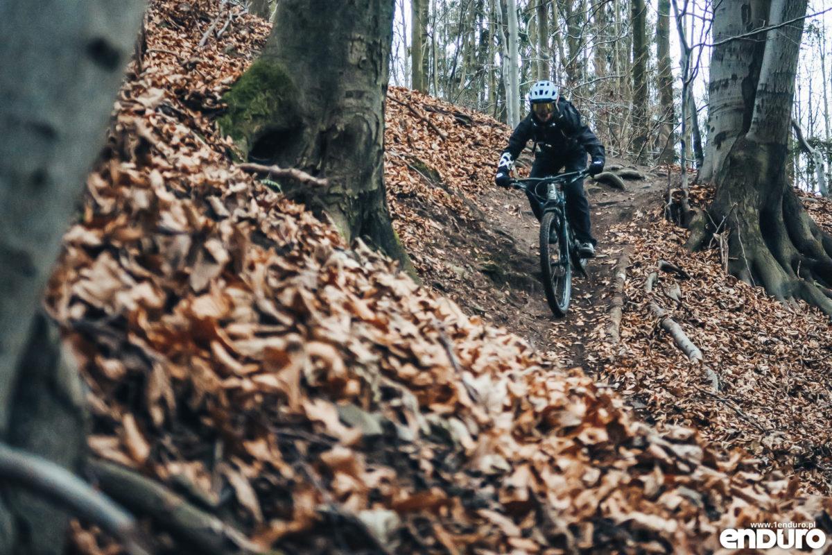 Test Cannondale Habit Carbon 2 2019