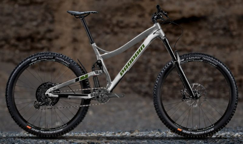 Propain Tyee Start 2019 - rower enduro do 10000 zł