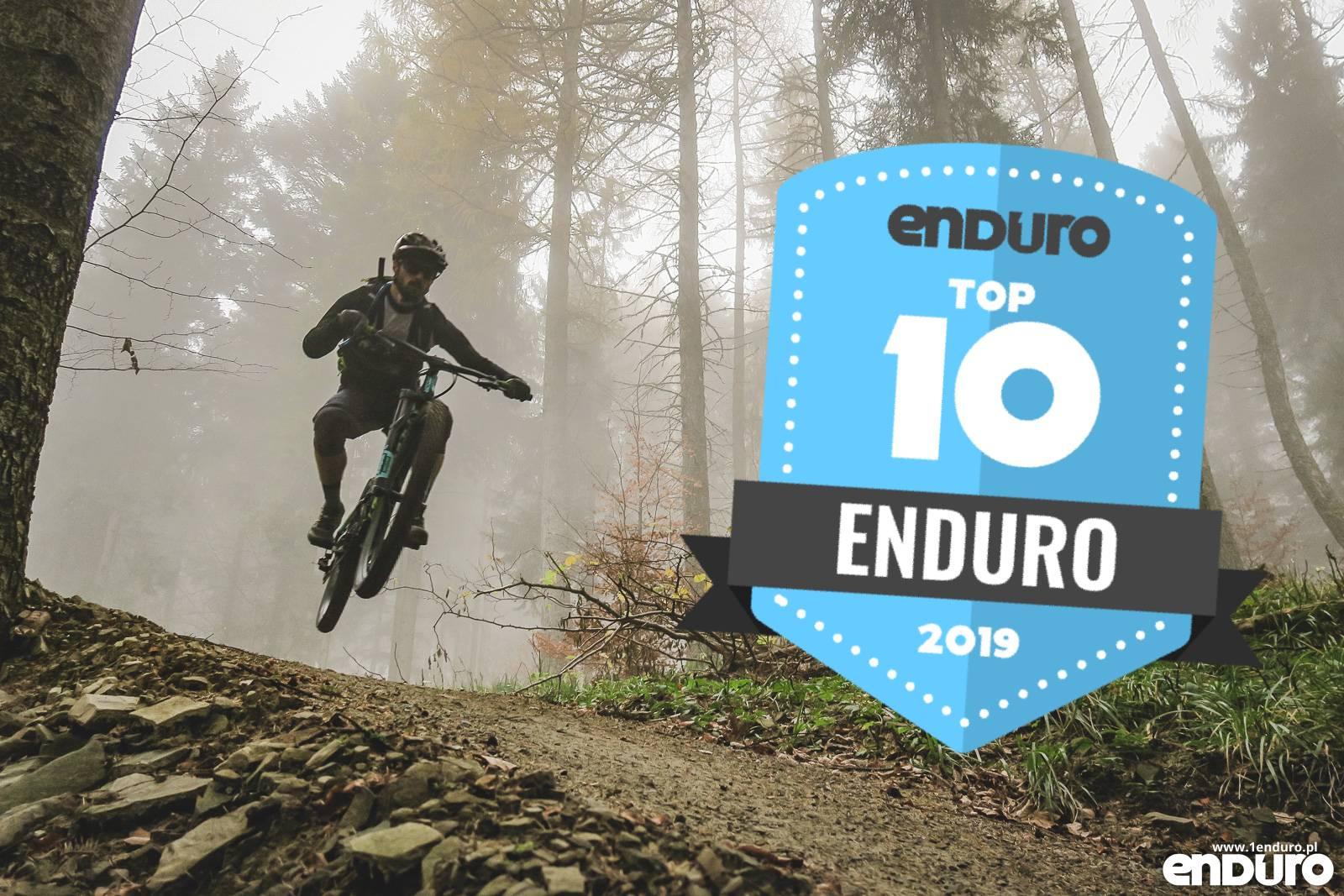 [Obrazek: rowery-enduro-15000-zl.jpg]