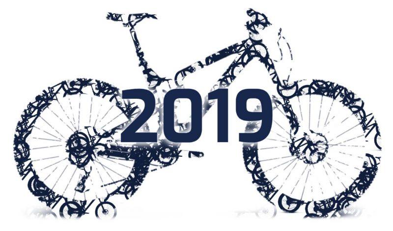 Rowery enduro, trail do 18000 zł, hardtaile do 9000 zł - lista 2019