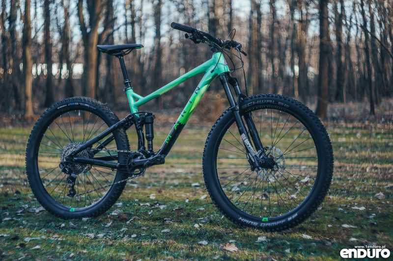 Marin Hawk Hill 2 - bikeporn