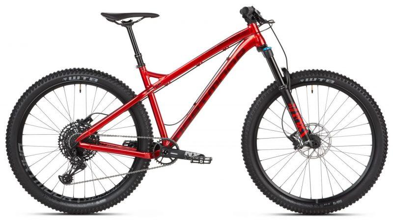 Dartmoor Primal Pro 27.5 - hardtail enduro do 7000 zł