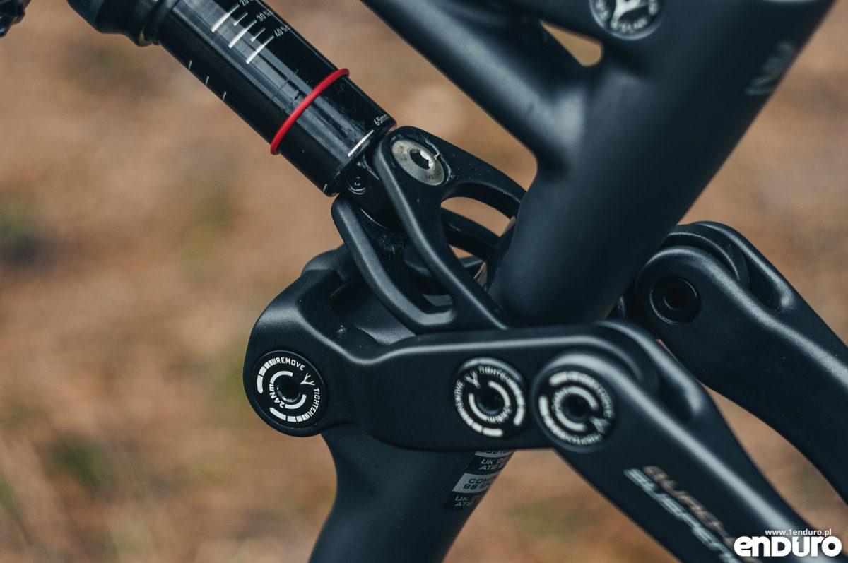 """Whyte G-170C RS 29er 29"""" 2019 - bikeporn"""