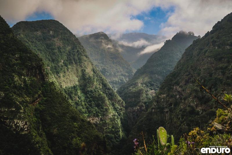 La Palma z Transalp.pl