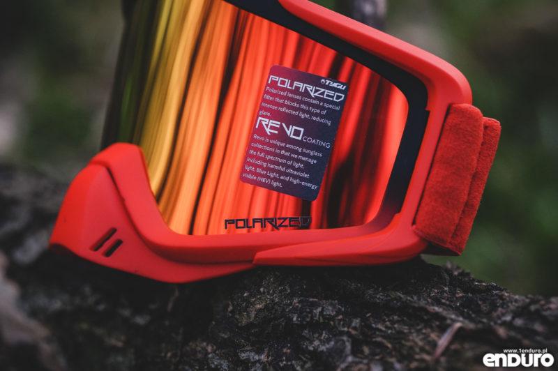 TYGU 2019: Podium, Rover Trail