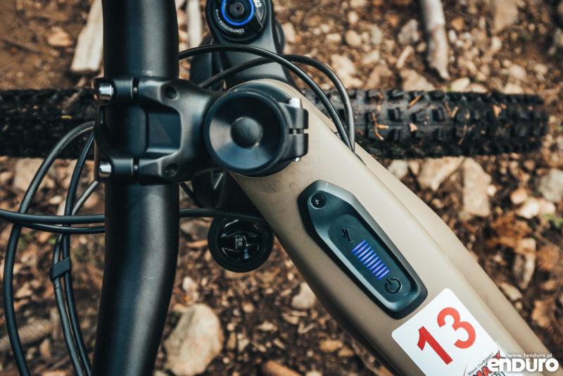 E-bike: Jak wydłużyć zasięg roweru elektrycznego?