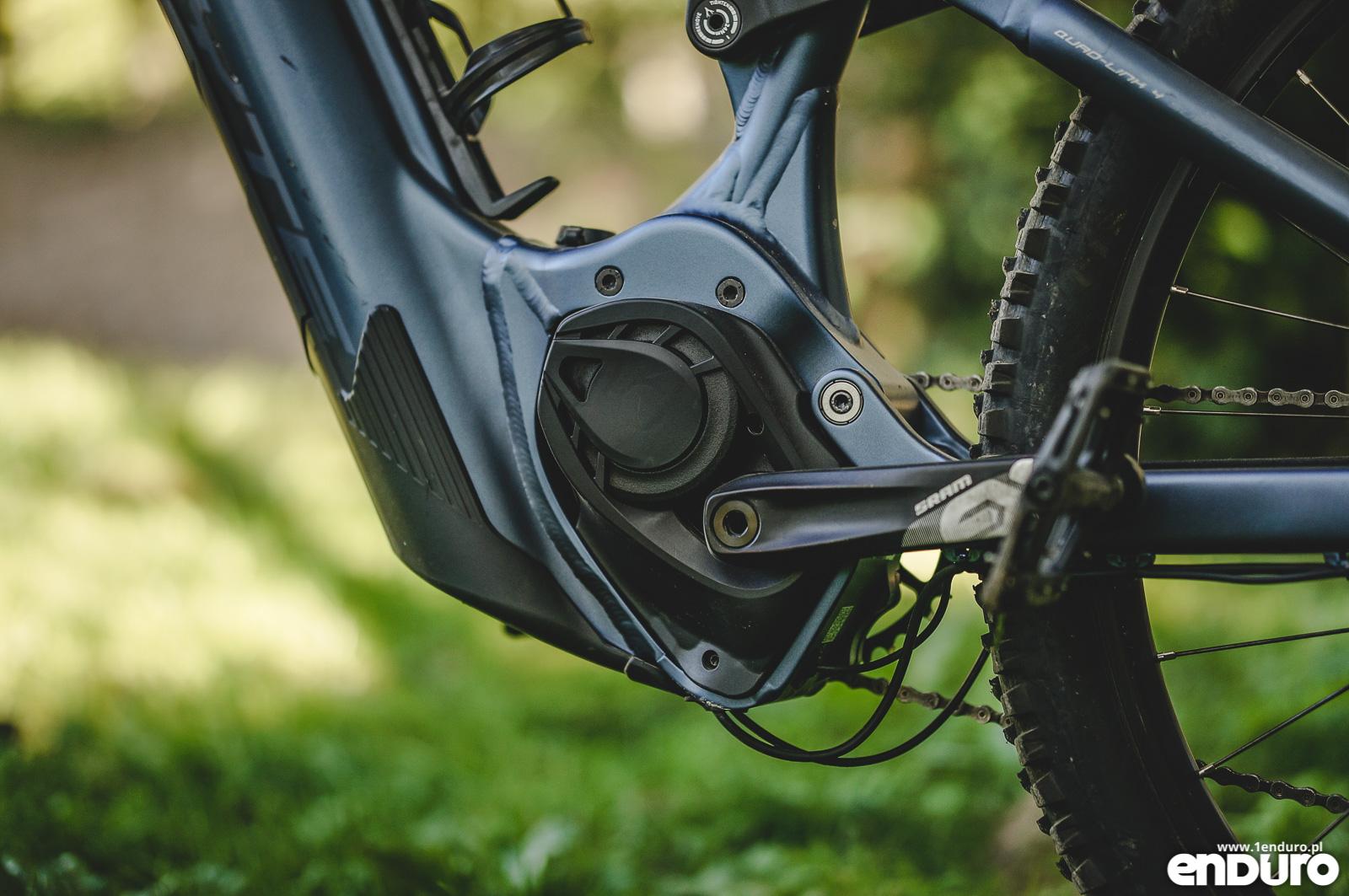 [Obrazek: rowery-elektryczne-whyte-e-150-11.jpg]