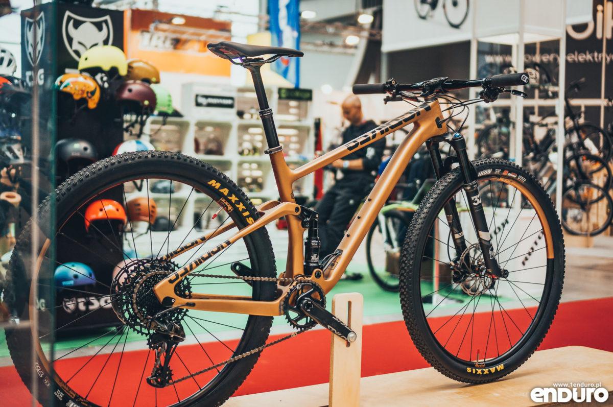 [Obrazek: targi-kielce-bike-expo-2019-18-1200x797.jpg]