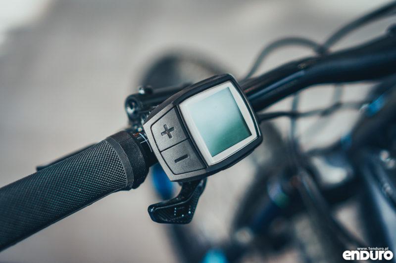 Targi Kielce Bike Expo 2019