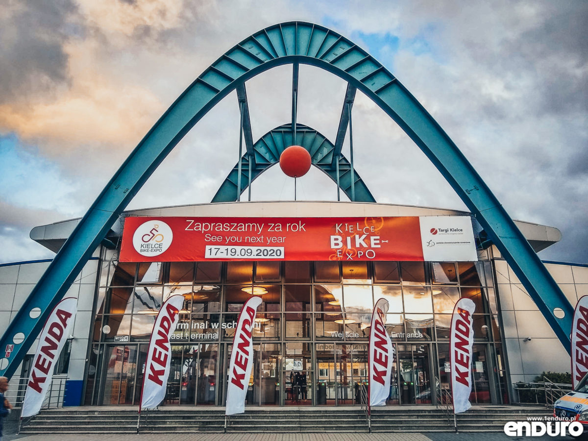 [Obrazek: targi-kielce-bike-expo-2019-61-1200x900.jpg]