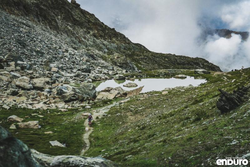 Zermatt MTB Enduro