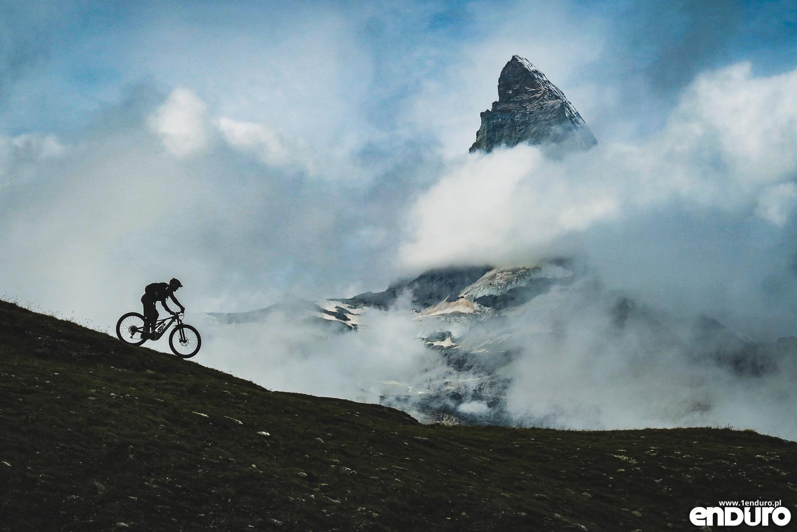 [Obrazek: zermatt-enduro-mtb-228.jpg]