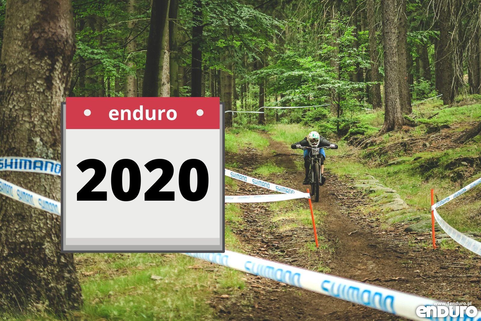 [Obrazek: kalendarz-zawodow-enduro-2020.jpg]