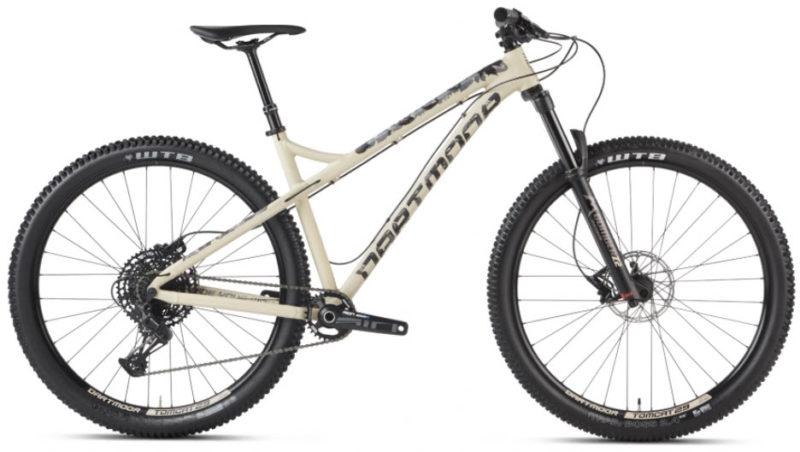Dartmoor Primal Pro 29 - hardtail trail / enduro do 6000 zł