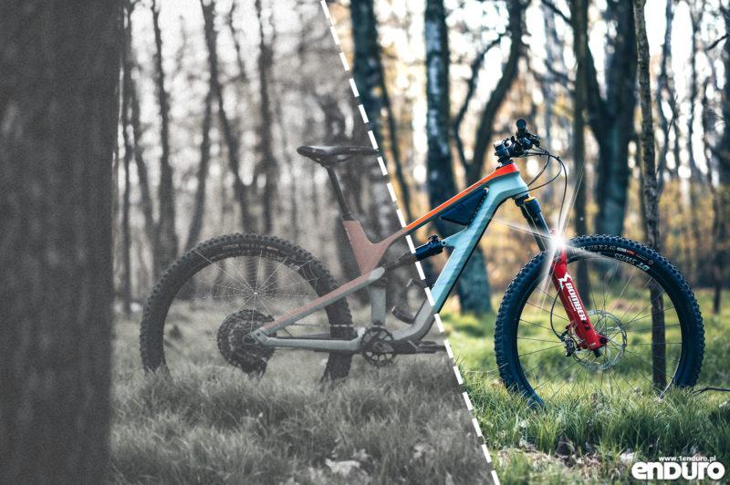 Jak przygotować rower do sezonu - serwis generalny