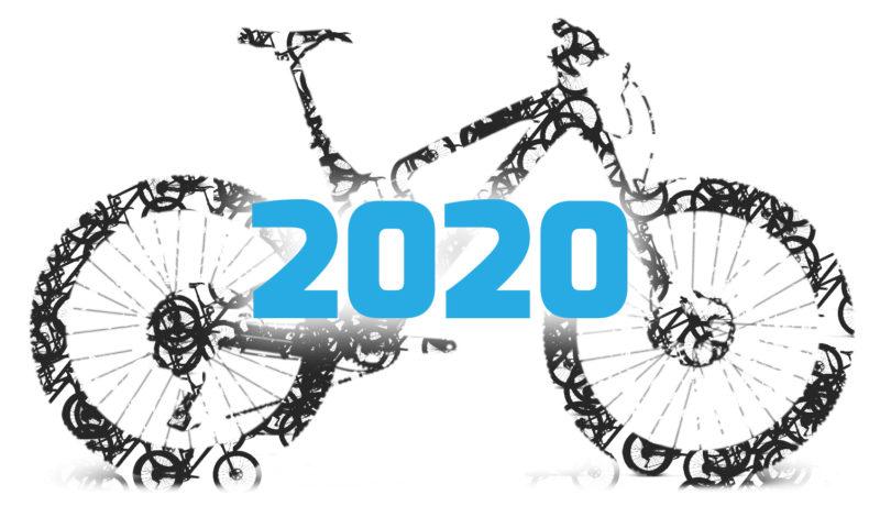 Rowery enduro, trail, e-bike - full i hardtail