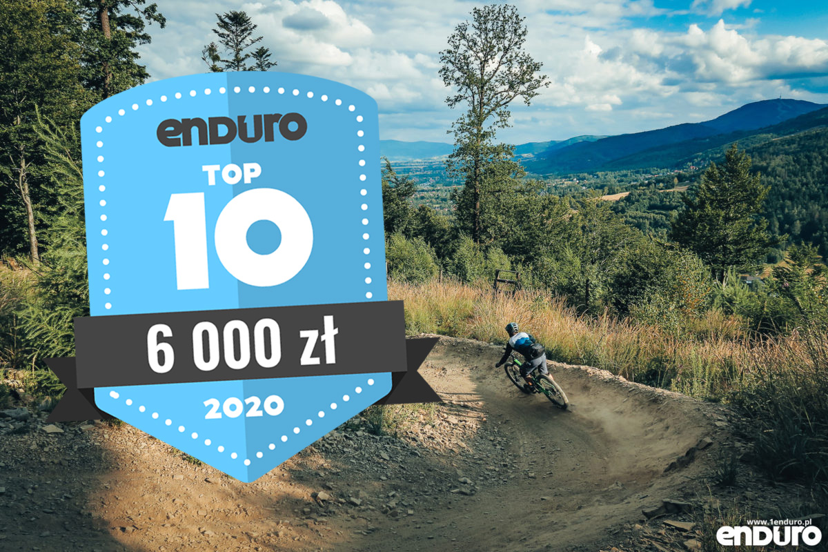 [Obrazek: top10-rowery-enduro-trail-hardtail-6000.jpg]