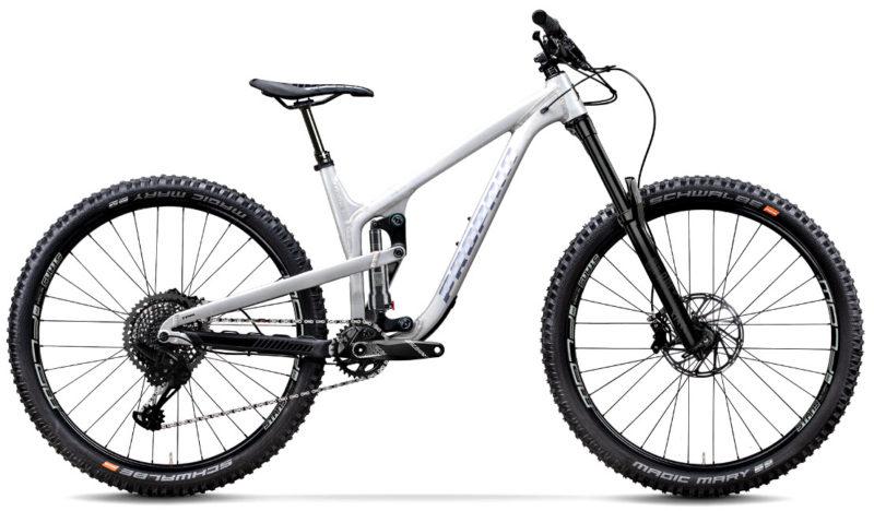 Propain Tyee Start 29 2020 - rower enduro 29er do 12000 zł
