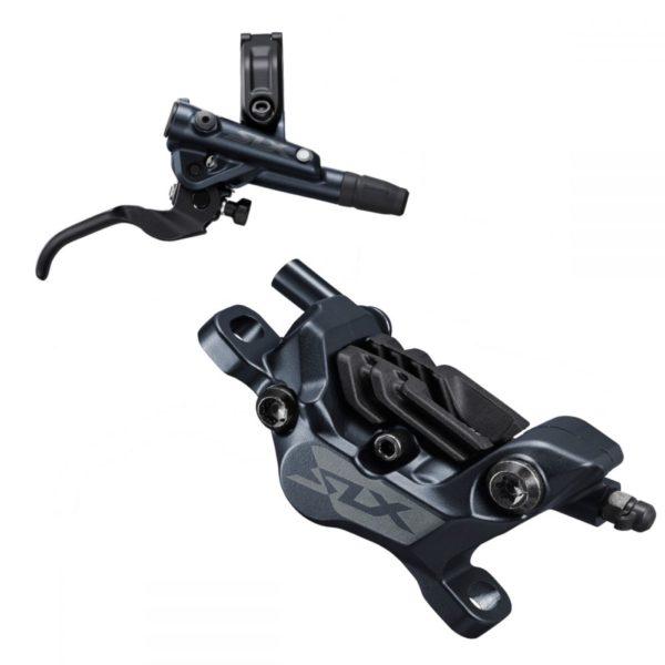Shimano SLX BR-M7120 - hamulce enduro