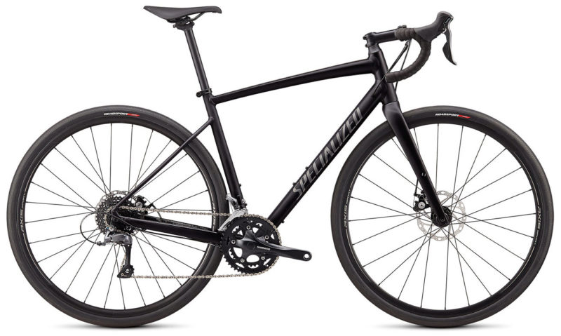 Specialized Diverge E5 - gravel do 5000 zł