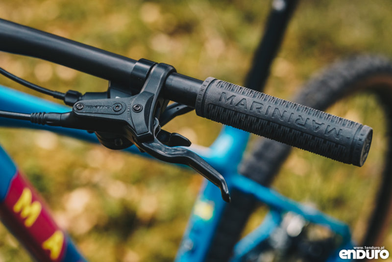 Marin Bobcat Trail 2 2021 - test